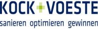 Kock + Voeste