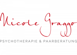 Logo Nicole Graggo